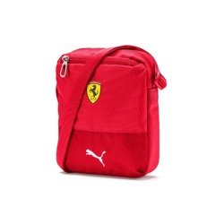 dfd067b64be9 Portable bag Scuderia Ferrari Team 2019