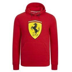 Ferrari Sweatshirt Fbutik Eu Scuderia Ferrari Collection