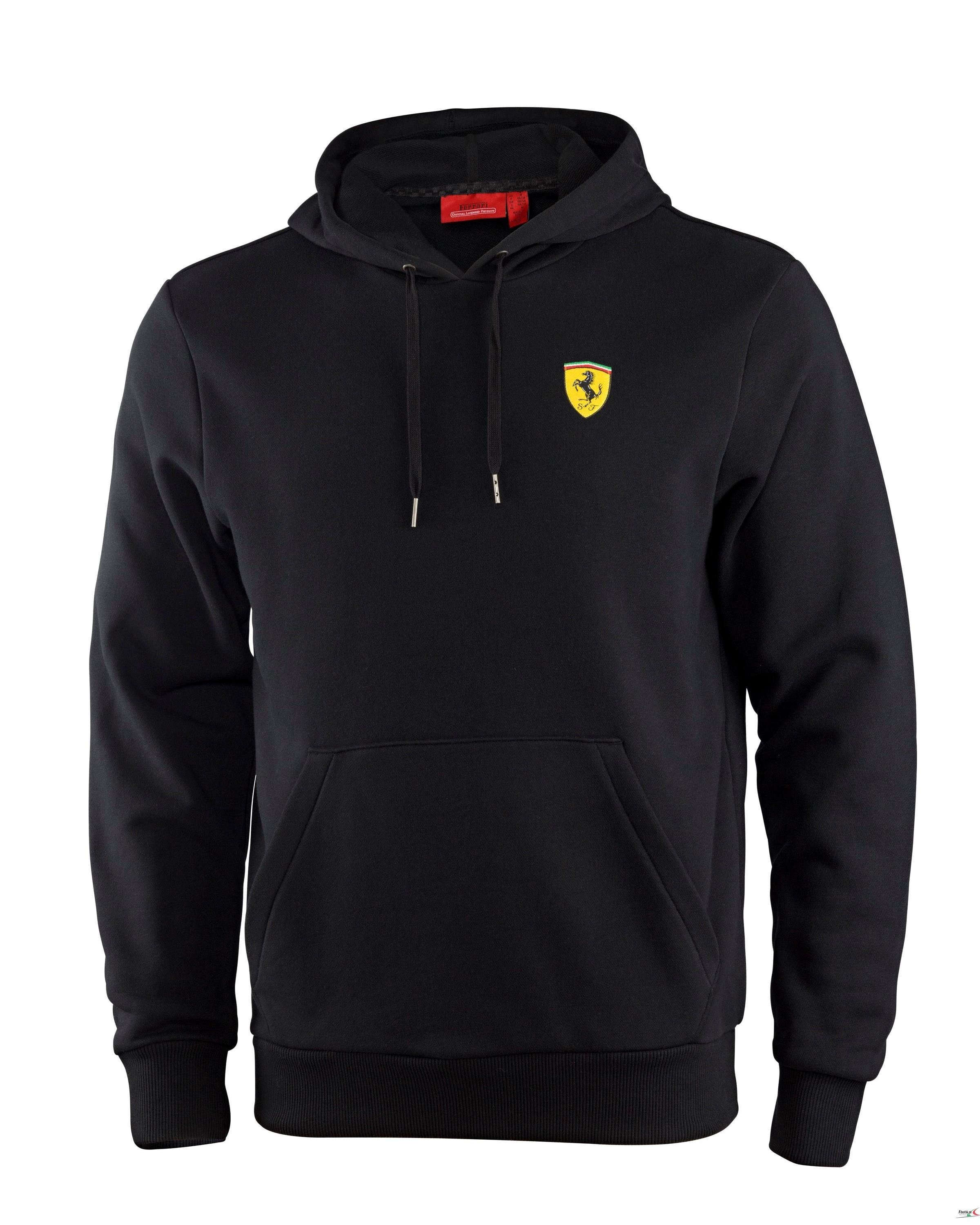ferrari arent that sells and cars products the insider licensed things all black merchandise cap business