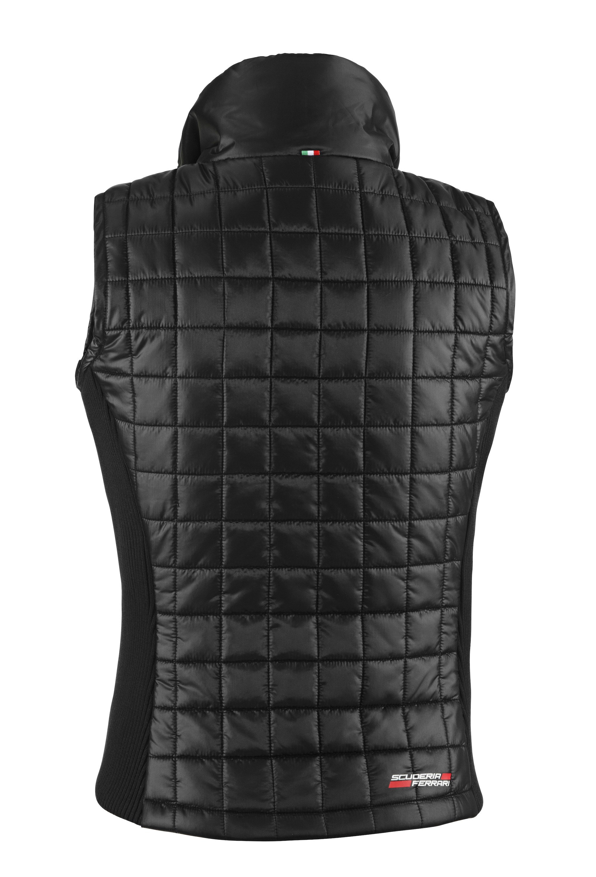 Shop the latest vest for women at Macy's. Check out our wide selection of women's vest including puffer vest, down vest, quilted vest from top brands and more!