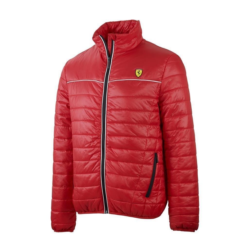 ferrari jacket fbutik.eu | scuderia ferrari collection