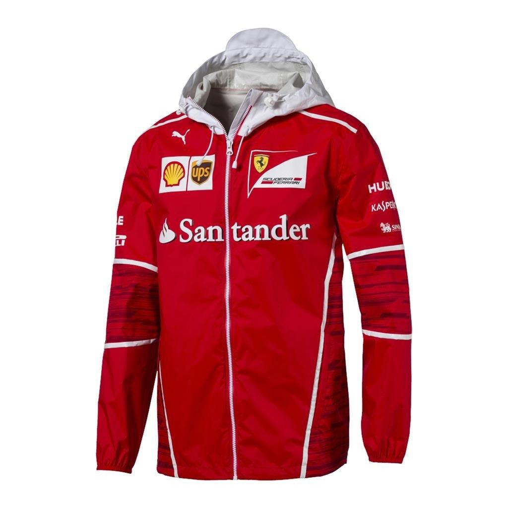 Mens Scuderia Ferrari F1 Team Jacket Ferrari Jacket Ferrari Jacket Men Fbutik Eu Scuderia Ferrari Collection