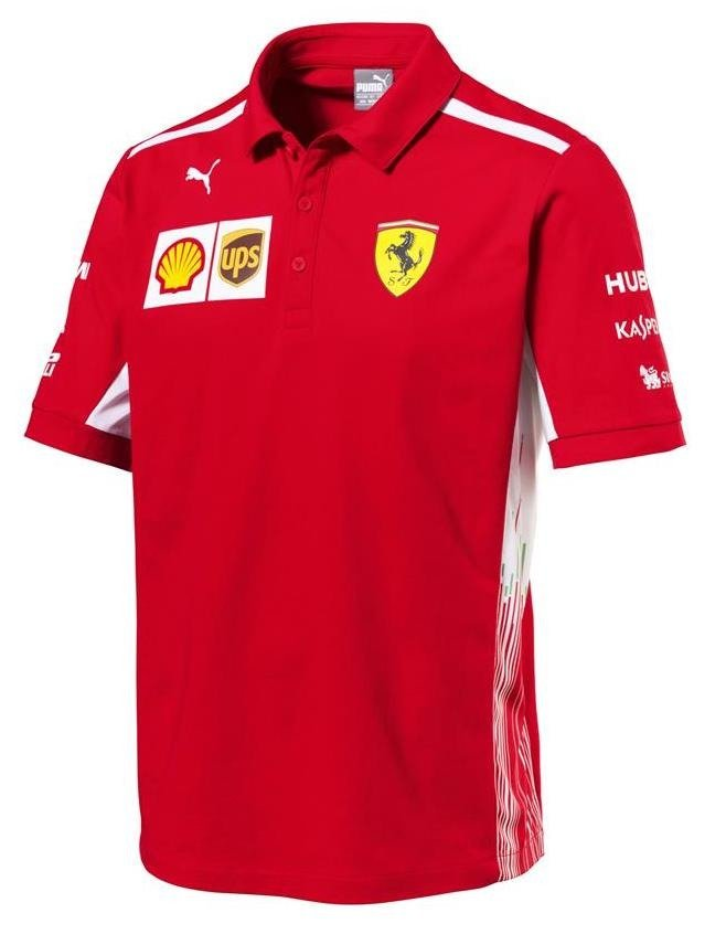 shirt raglan motorsports products jopana my t shirts puma ferrari jersey white santander sleeve