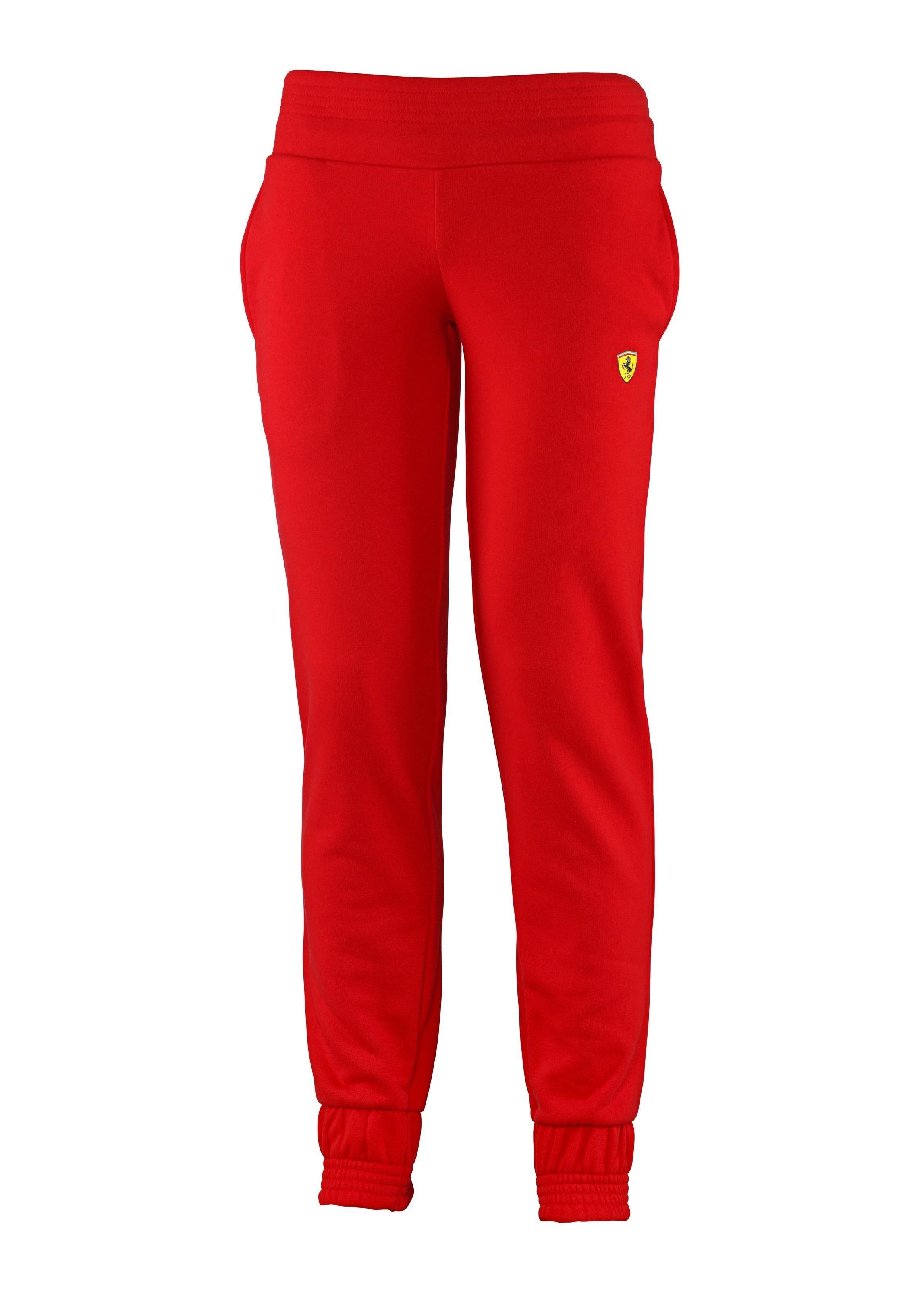 on pin ferrari clothes ferraristore available now com suit kids s pile kid store