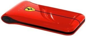 Ferrari Power Bank 2500 mAh