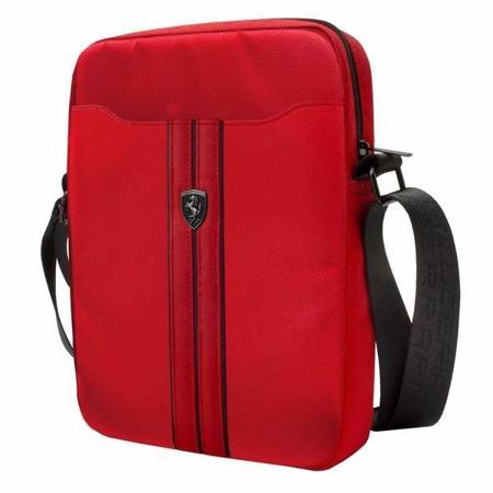 Ferrari Universal Tablet Bag 10 inch