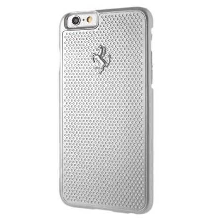 Ferrari hardcase iPhone 6/6S