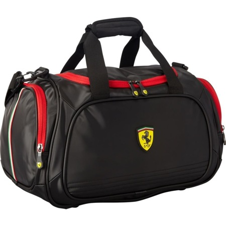 Torba Sport Bag Ferrari Small