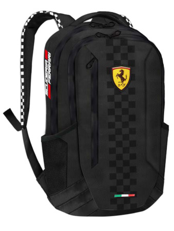 Ferrari Backpack Freetime