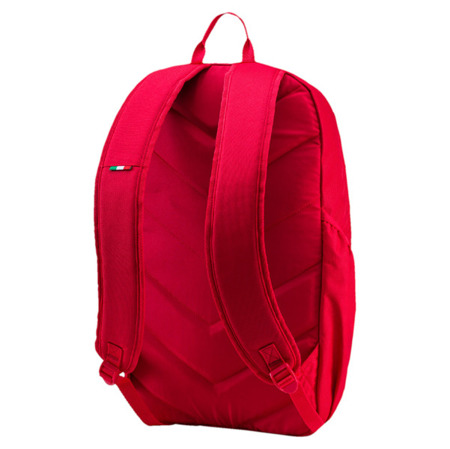 Scuderia Ferrari Backpack Team 2017