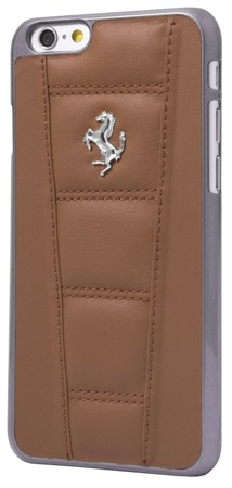 Etui Iphone Ferrari 458 Hardcase Iphone 6/6S