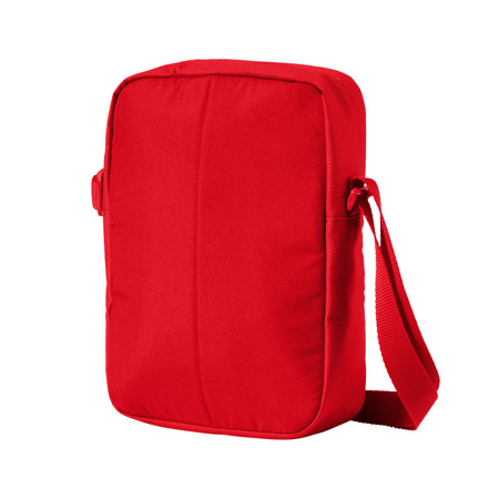 Torba na ramię Scuderia Ferrari Backpack Team 2018